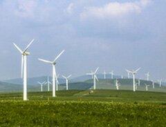 Onshore windfarm gov.uk image